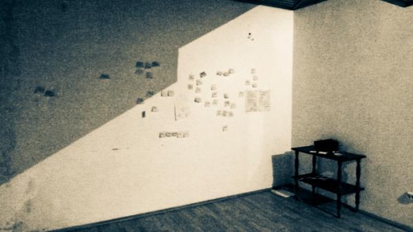 engage2012-14