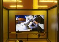 Expo objets perdus_vidéo_01