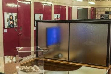 Expo objets perdus_salle des coffres_04