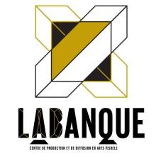 labanque_logo