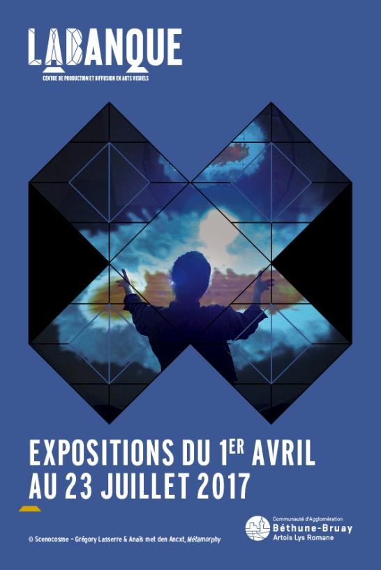LABanque_FLYER_EXPOS_V2