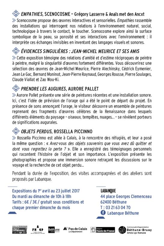 LABanque_FLYER_EXPOS_V22