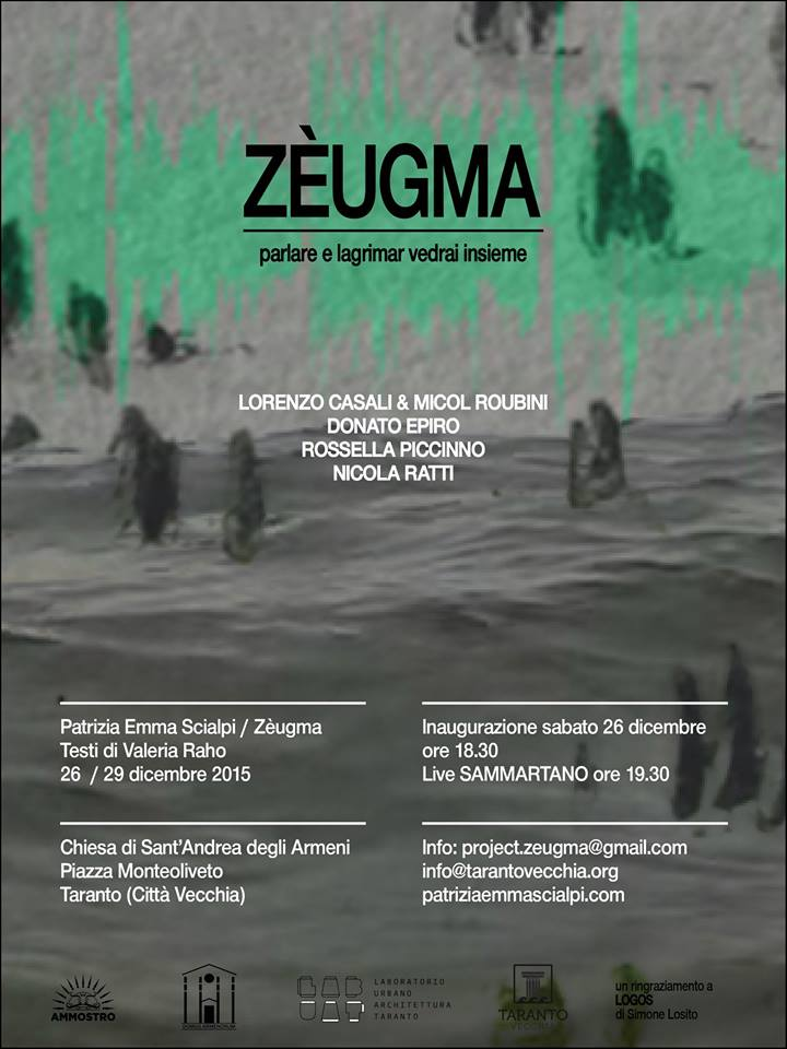 zeugma1