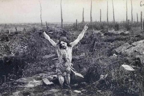 Le Christ des tranchees_8 copia