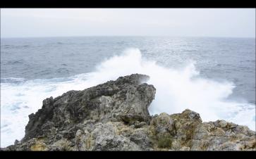 Schermata 2014-12-03 a 21.07.25 1
