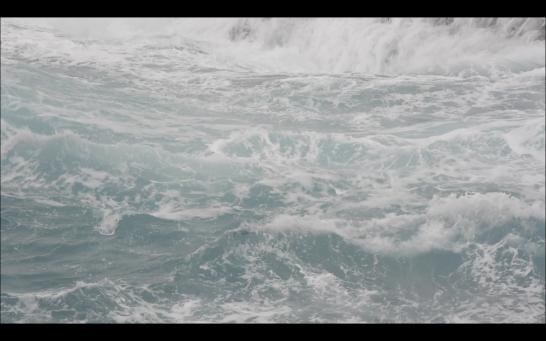Schermata 2014-12-03 a 21.08.34