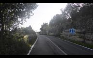 Schermata 2014-12-03 a 21.13.48