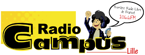 logo_campus_sans_fond_opt_500