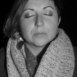 Rossella Piccinno
