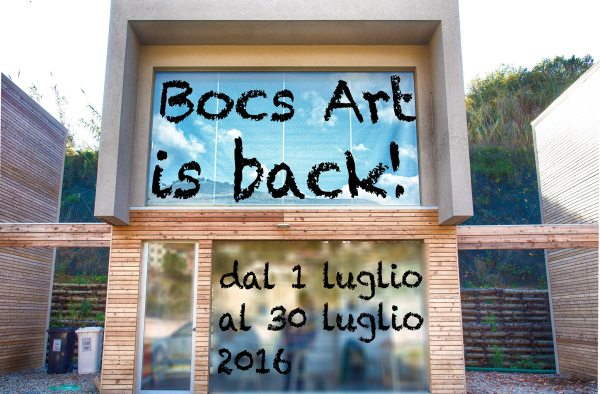 bocs3