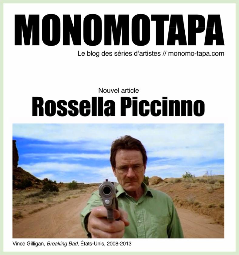 flyer-rossella-piccinno1