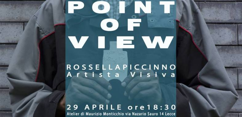 Point_of_view_flyer