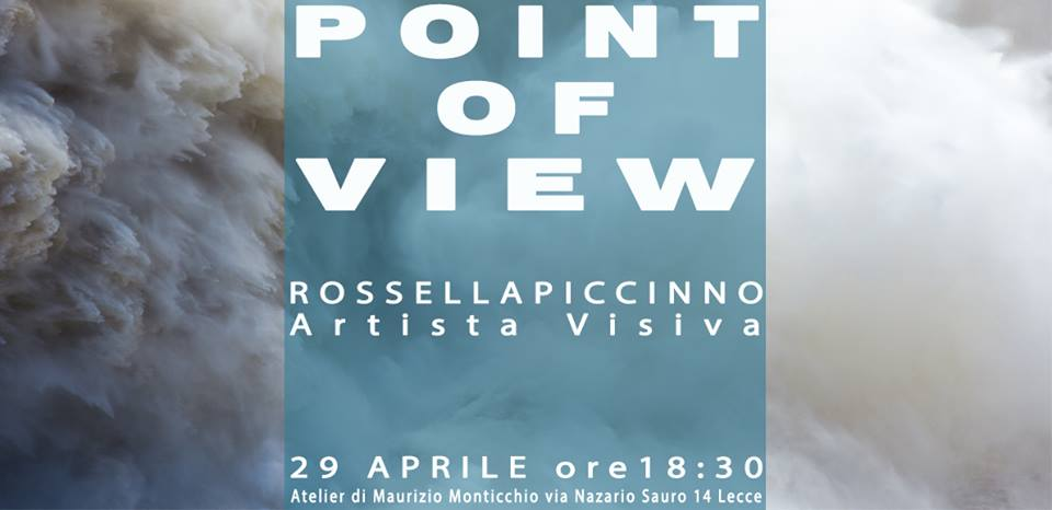 Point_of_view