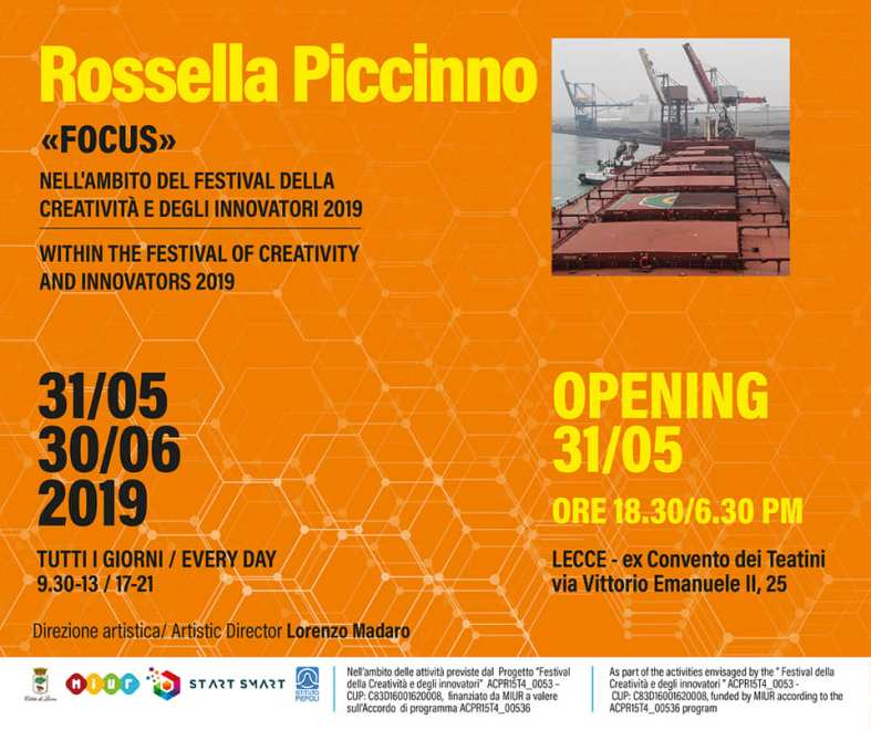 flyer_lecce_expo