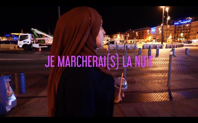 cover film JMLN